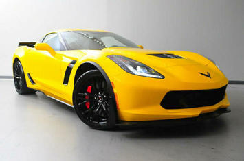2015-corvette-2dr-z06-coupe-w-1lz