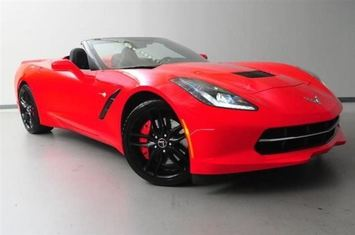 2014-corvette-stingray-2dr-z51-convertible-w-2lt
