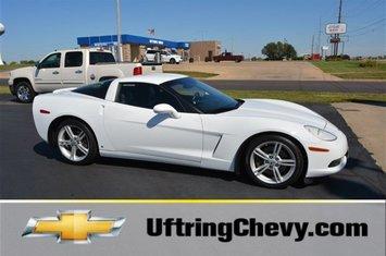 2008-corvette-corvette