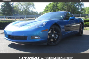 2011-corvette-2dr-coupe-w-3lt
