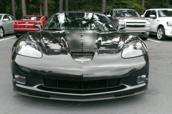 2012-corvette-2dr-convertible-z16-grand-sport-w-3lt