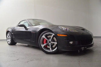 2012-corvette-2dr-coupe-z16-grand-sport-w-3lt