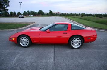 1996-corvette-coupe