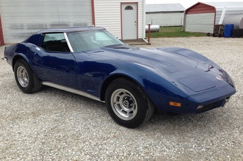 1973-corvette