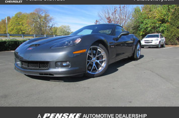 2009-corvette-2dr-coupe-z06-w-1lz
