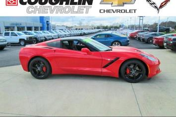 2015-corvette-2dr-stingray-cpe-w-1lt