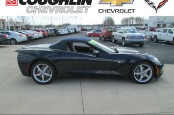 2014-corvette-stingray-2dr-conv-w-1lt