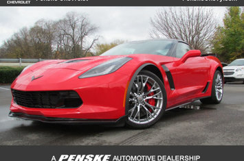 2016-corvette-2dr-z06-coupe-w-3lz