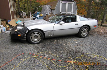 1987-corvette-coupe-z-51