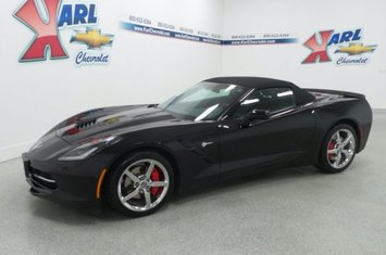 2014-corvette-stingray-1lt