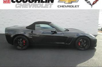 2012-corvette-2dr-conv-z16-grand-sport-w-3lt