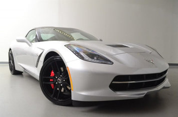 2015-corvette-2dr-stingray-coupe-w-1lt