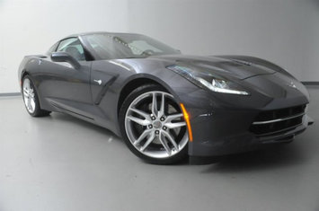 2014-corvette-stingray-2dr-z51-coupe-w-2lt