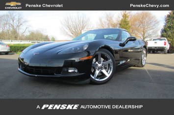 2007-corvette-2dr-coupe