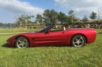2002-chevrolet-corvette-convertible