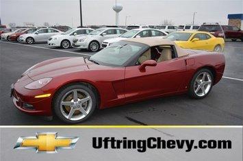2006-corvette-corvette