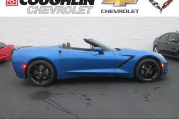 2015-corvette-2dr-stingray-conv-w-2lt