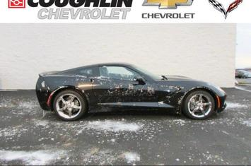 2014-corvette-stingray-2dr-cpe-w-2lt