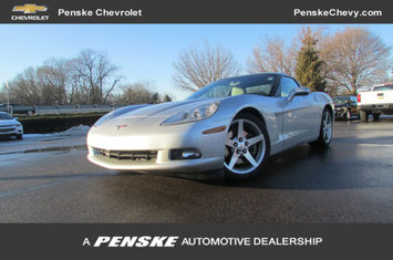 2006-corvette-2dr-coupe