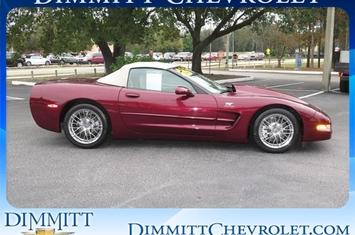 2003-corvette
