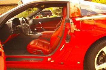 2006-1yy07-z51-hatchback-coupe