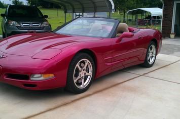 2002-corvette-conv