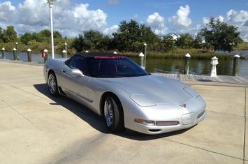2000-convertible