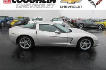 2006-corvette-2dr-cpe