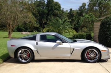 2008-corvette-z06