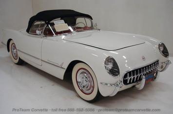 1953-corvette-convertible