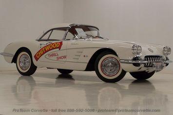 1958-convertible