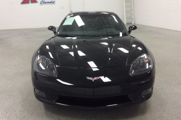 2013-corvette-2lt