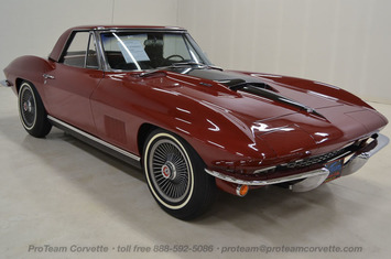 1967-convertible-two-tops
