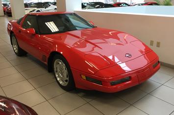 1996-corvette-lt4