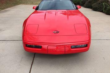 1996-corvette-convertibe
