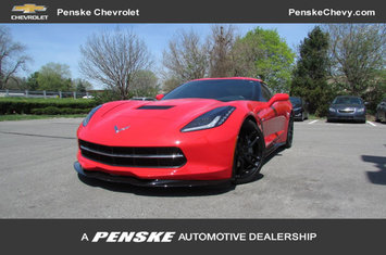 2014-corvette-stingray-coupe-1-lt