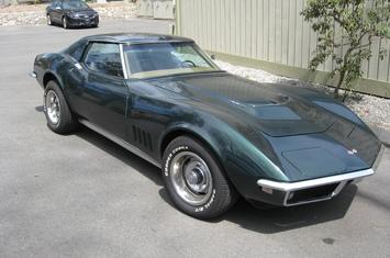 1968-corvette