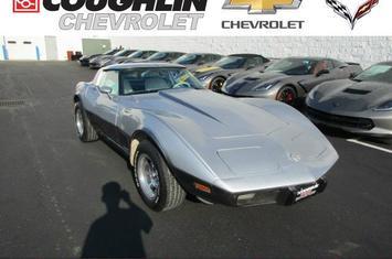 1978-corvette-corvette