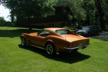 1972-lt-1
