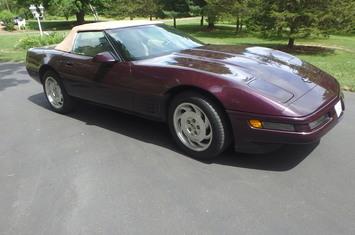 1994-base-convertible