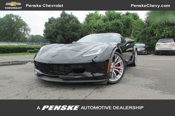 2016-corvette-2dr-z06-coupe-w-1lz