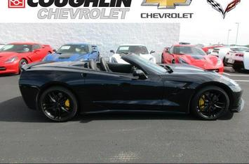 2014-corvette-stingray-2dr-z51-conv-w-1lt