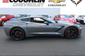 2016-corvette-2dr-stingray-cpe-w-1lt