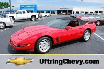 1991-corvette-corvette