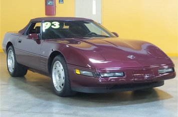 1993-corvette-base