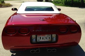 1999-corvette-roadster