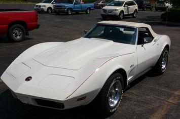 1974-corvette