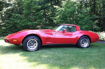 1978-chevrolet-corvette-coupe