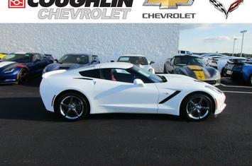 2014-corvette-stingray-2dr-cpe-w-1lt