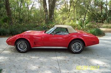 1975 convertible